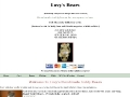 Luvy Bears Soaps & SCENTsations