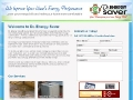 Dr Energy Saver Chicago
