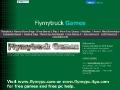 Flymytruck Games Free Downloads