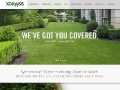 XGrass: Artificial Grass & Synthetic Turf