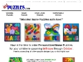 Every Buddies Puzzles! at Kidpuzzles.com