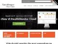 Video Insight : Windows based Digital Video Record