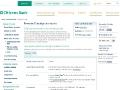 Citizens Bank: Bank Savings Account Rates & More