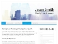 JS Family Law Attorney