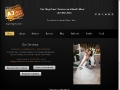 All Jersey Studios - Wedding Photography