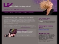 Mobile Hairdressers Wirral