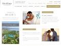 Weddings by Velas Resorts