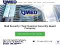 Med Security Inc.