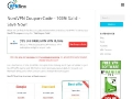 Nordvpn Coupon Codes and Deals