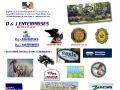 Eagle Idaho Businesses & Organizations