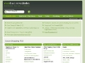 EcoBusinessLinks - Environmental Directory