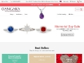 Angara.com - Gemstone Jewelry