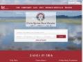 Hilton Head island- A Family Destination