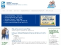 GlobeCare Medicare Supplement