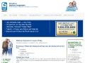 GlobeCare Medicare Supplement