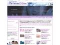 Perfumes Globe - Discount Perfumes & Colognes
