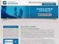 Divorce Attorney Los Angeles