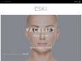 Facelift New York | Dr. Edward S. Kwak