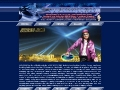 Official Website of DJ Jazzy Joe