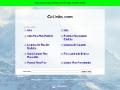 C C Links Company - Property Restoration
