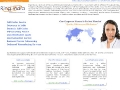We are World Wide Lead Generation and Appointment