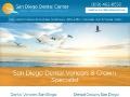 Veneers San Diego - Dr. Feinberg