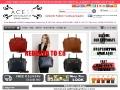 Wholesale Handbags UK