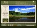 Virginia Resorts: The Boar's Head