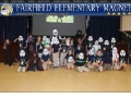 Fairfield Elementary Magnet School