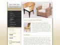 Bhanur Citra CV. Rattan Furniture