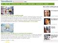 eMaxHealth.com - Free Health Care Articles