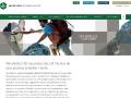 SARH Orthopedic Surgery