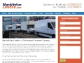 Man and Van Service Londons