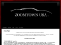 Zoomtown USA