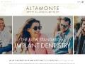 Best Dentist Orlando   Cosmetic Dentistry   Oral Surgeon