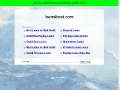 Free Loan Calculators Software