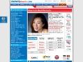 Contacts - ContactsAmerica.com