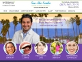 See Me Smile: Dr. Omid Barkhordar DDS