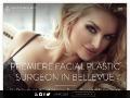 Facial Plastic Surgeon Bellevue