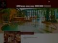 New Mexico Resorts: El Monte Sagrado Resort Spa