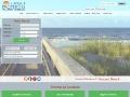 Vacation Rentals at Ocean Isle Beach North Carolin