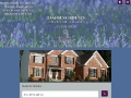 Real Estate in Eastern PA-Montgomery County