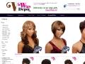 WigsDepot.com