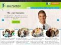 Jason Foundation, Inc