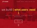 Futureworkz Agile Web & Mobile Application Develop