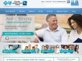 Seniors Health Insurance