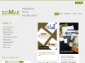 Sidmak Creations - The Multimedia Designing House