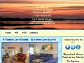 NC Coast Vacation Rentals
