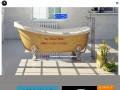 Bathtub Refinishing Near me, Reglazing, DFW, TX