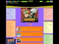 Gamevilla.com